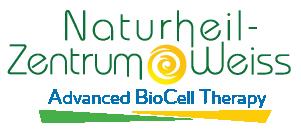 Naturheil Zentrum Oliver Weiss Wellness Cllinic logo