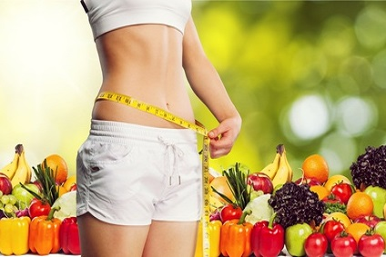 Holistic Medicine Wellness Clinic Weight Management